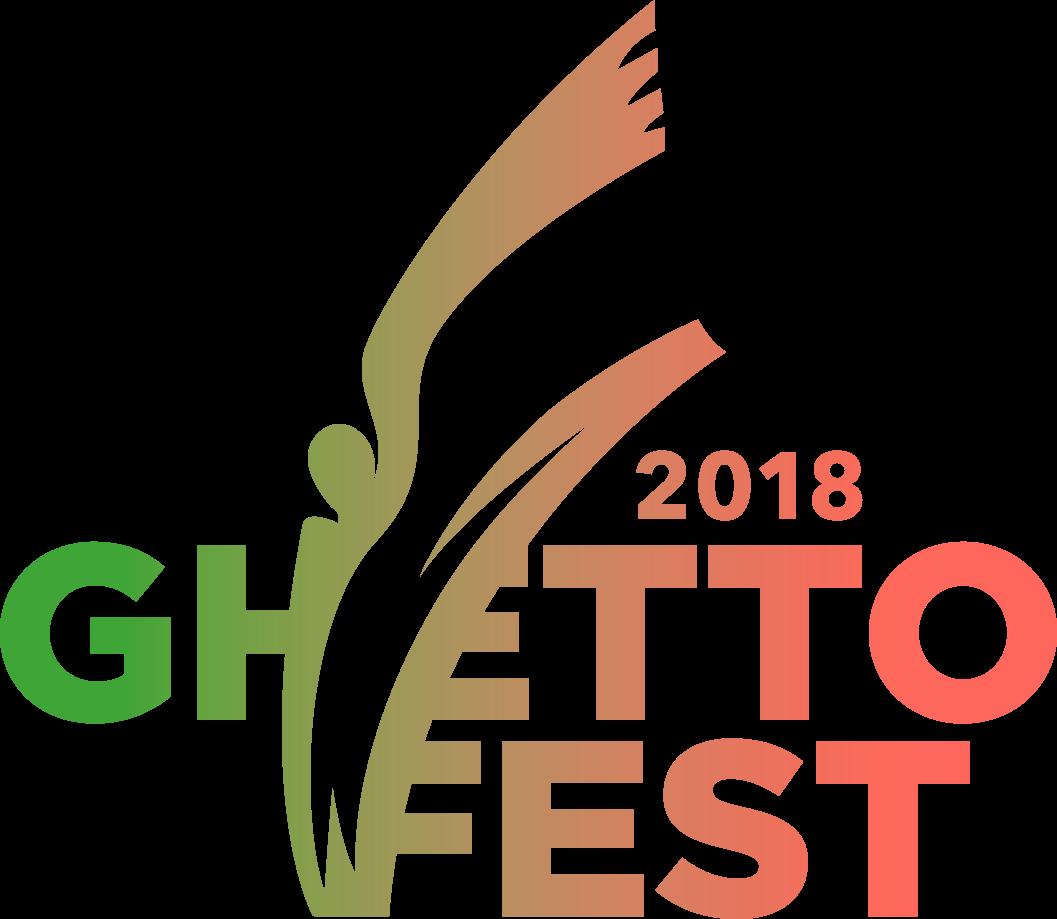 Ghettofest 2018